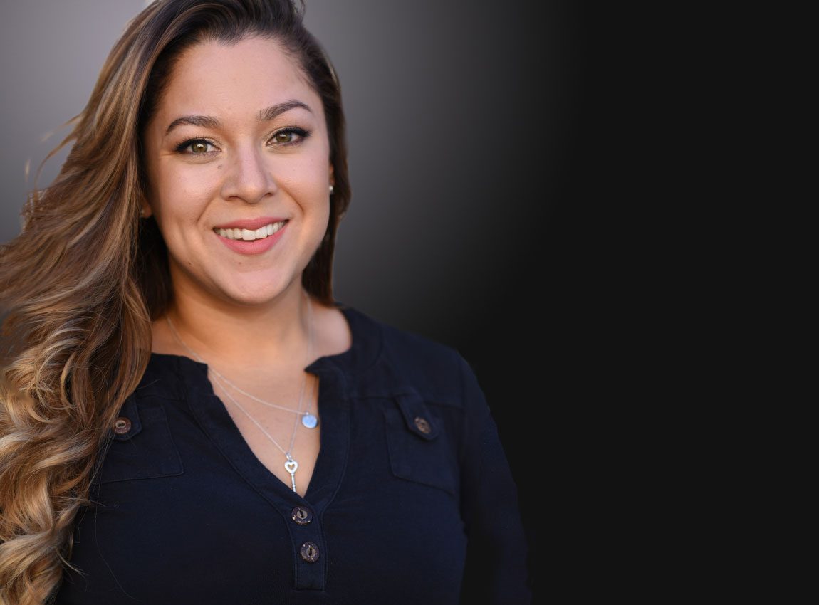 April Vargas Joins Prestigious Northeast Los Angeles Real Estate Firm of Realtor Tracy King