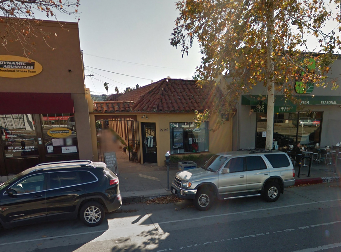 Preeminent Real Estate Agent Tracy King Announces Opening of New Office in Eagle Rock