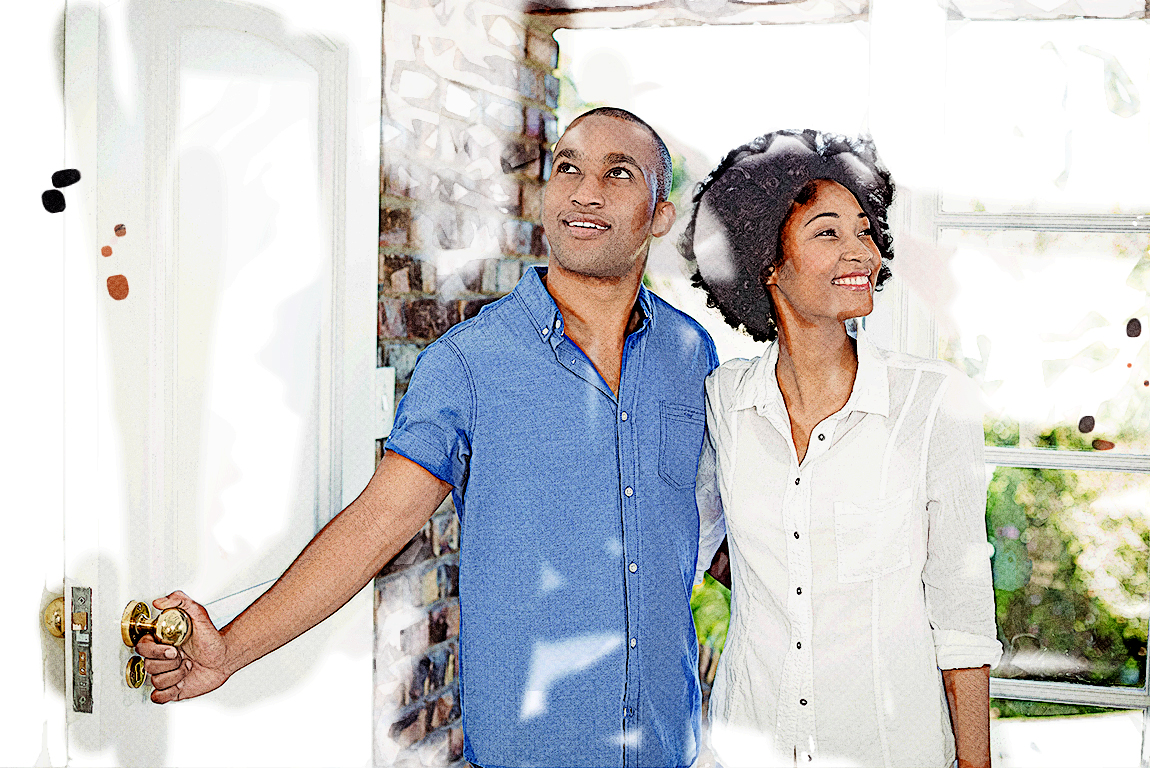 The Rules of Attending Open Houses