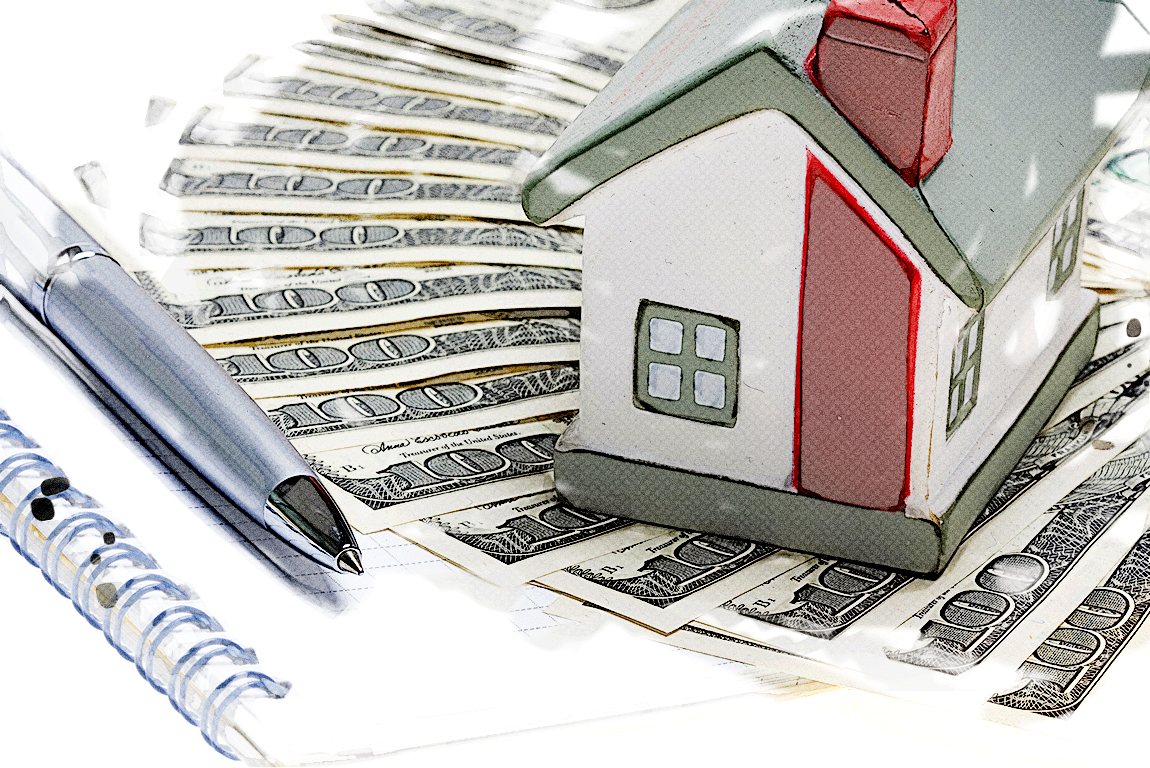 Understanding Home Closing Costs in Southern California