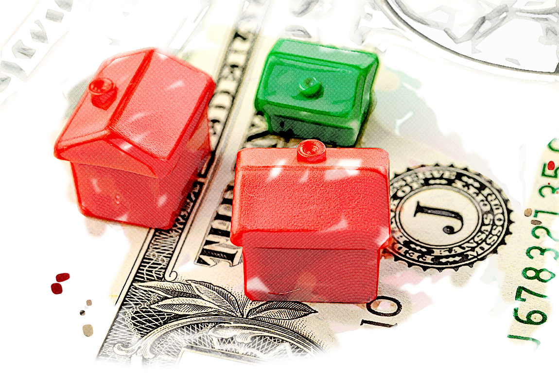 Understanding the Real Estate Agent's Commission for NELA Homebuyers