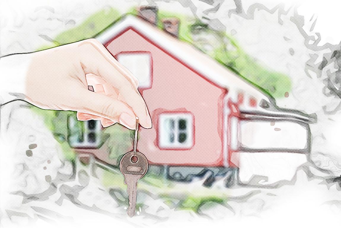 Preparing Your NELA Home for Sale