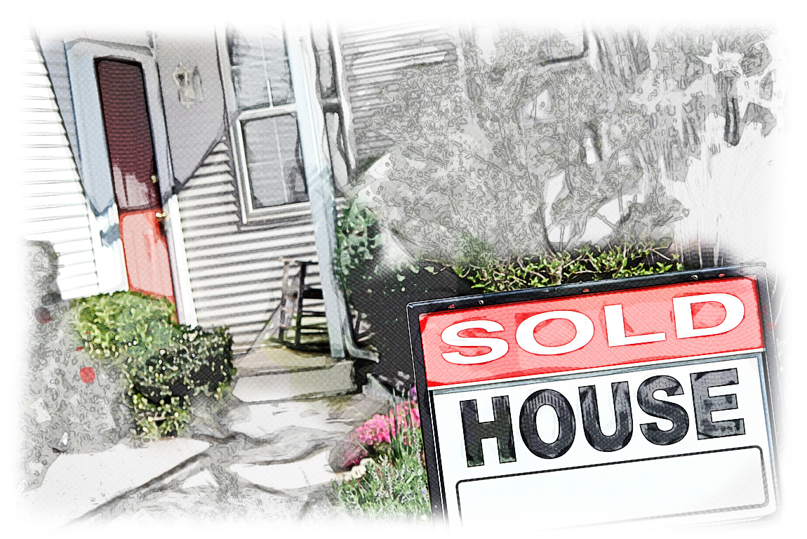 Selling a Home in NELA? Hire a Real Estate Team