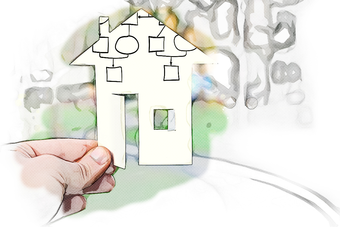 The Seven Step Home Selling Process in Northeast Los Angeles
