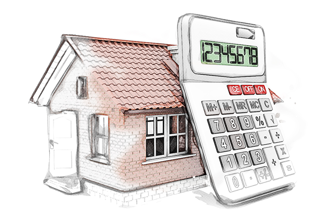 Understand the Costs of Selling a Home in Northeast Los Angeles