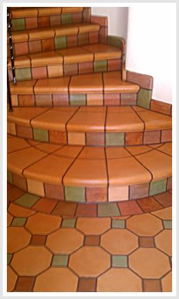 A word on magnesite flooring nela home restoration 2 resources magnesite tyukafo