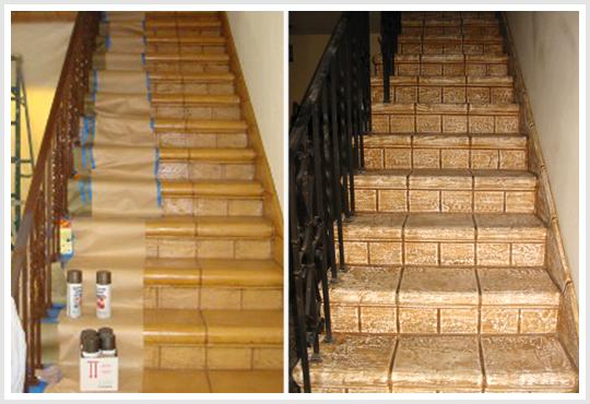A Word On Magnesite Flooring Nela Home Restoration