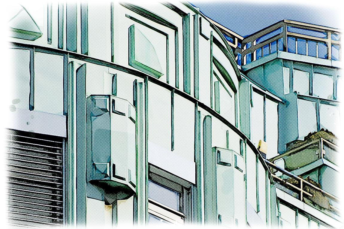 Restoring Your Art Deco Home in Northeast Los Angeles