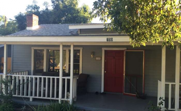 Altadena 3 Unit Income Property!