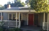 Altadena 3 Unit Income Property!