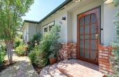 1950s Rancher Home for Sale!!
