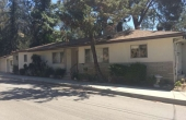 Mid-century Ranch Home in Eagle Rock!