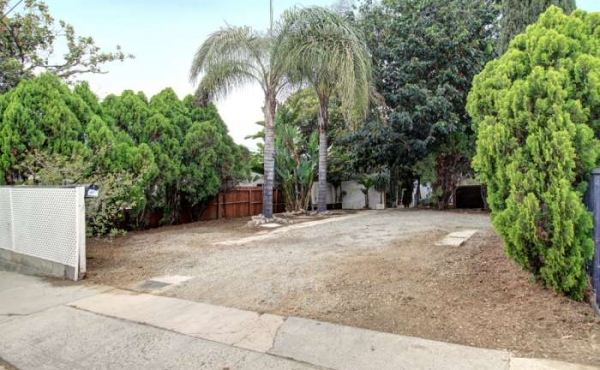 Eagle Rock Fixer With Incredible Views For Sale