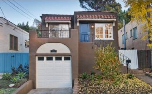 Hot Investor Flip in Echo Park