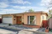 Midcentury Traditional Home Now Available for Lease!