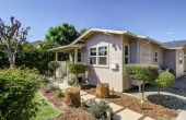 Now For Sale in Eagle Rock - Remodeled Bungalow!
