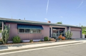 Glassell Park Midcentury Traditional Home with Views For Sale!
