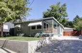 Now For Sale in Highland Park!