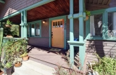 Eagle Rock Craftsman Home Sold
