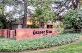 Orange Grove 1 Complex