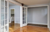 Front House Bedroom/Office