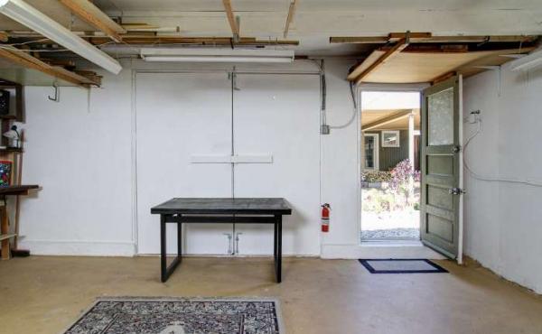 Studio:Garage