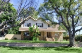 Sold in Eagle Rock - Large Home in Desirable Neighborhood