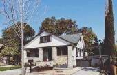Just Sold in Eagle Rock - Remodeled Craftsman Home!