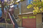We Just Sold this Glassell Park Home!