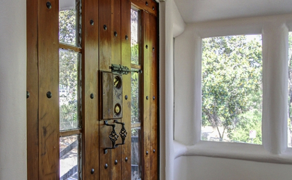 ... Lunsford Dr 5229 003-mls ... & Lush Paradise in Eagle Rock Recently Sold pezcame.com
