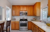 Cooper Ave 823 008-mls