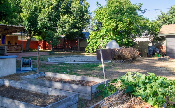 Eagle Rock Blvd 5206 023-mls