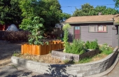 Eagle Rock Blvd 5206 024-mls