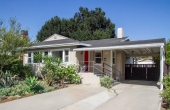 Highland View Ave 5148 002-mls