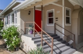 Highland View Ave 5148 003-mls