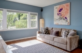 Highland View Ave 5148 014-mls