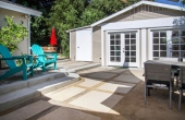 Highland View Ave 5148 021-mls
