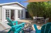 Highland View Ave 5148 022-mls