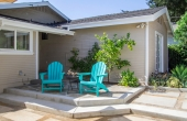 Highland View Ave 5148 025-mls
