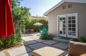 Highland View Ave 5148 027-mls
