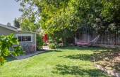 Highland View Ave 5148 028-mls