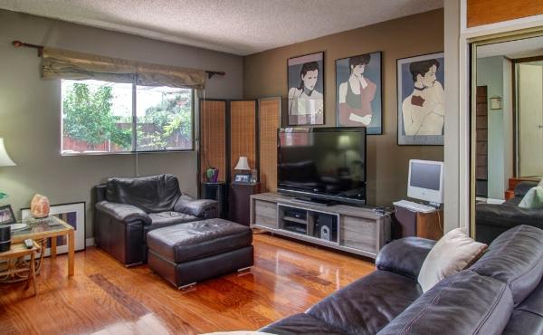 N Figueroa St 7241 018-mls