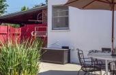 N Figueroa St 7241 028-mls