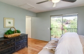 Avoca St 4844 022-mls