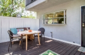 Avoca St 4844 027-mls