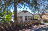 Remodeled Eagle Rock Bungalow For Sale!