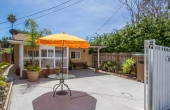 10015 Tujunga Canyon Blvd 001-mls