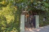 Hidden Bungalow in Silver Lake!