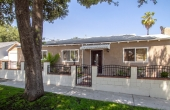 Ideal Starter Home in Pasadena For Sale!