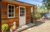 Play House/Yoga Studio